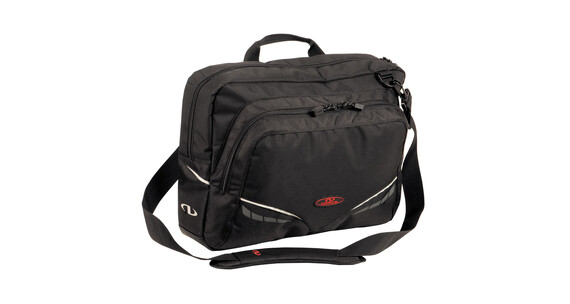 Norco Canmore Office Tasche schwarz